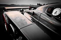 29-02-2012, Barnard Cars