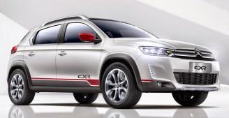 Citroën C-XR Concept (2)