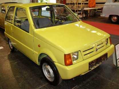 Dacia 500 Lăstun 09