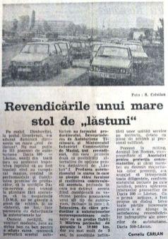 Dacia 500 Lăstun 15