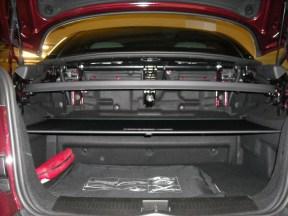Essai Renault Mégane CC dCi 130 (93)