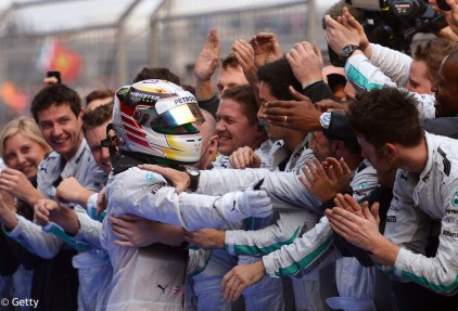F1-GP-Chine-2014-04