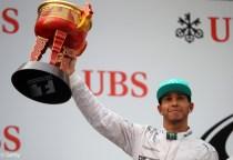 F1-GP-Chine-2014-08