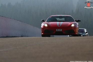 GTE Spa Julien (300)