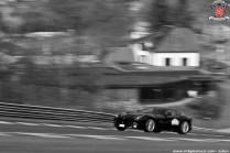GTE Spa Julien (479)