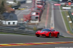 GTE Spa Julien (683)