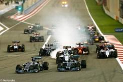 Grand-Prix-F1-Bahrain-2014-12
