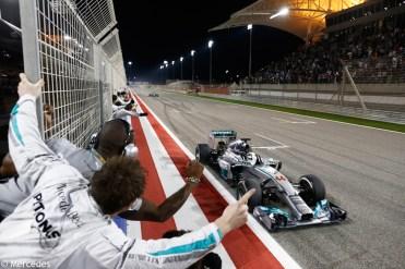 Grand-Prix-F1-Bahrain-2014-14