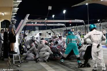 Grand-Prix-F1-Bahrain-2014-15