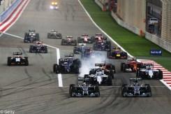 Grand-Prix-F1-Bahrain-2014-18
