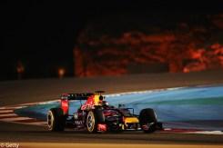 Grand-Prix-F1-Bahrain-2014-2