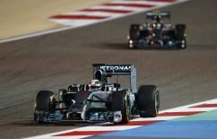 Grand-Prix-F1-Bahrain-2014-8