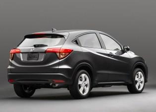 Honda-HR-V_2015