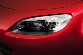 MX-5_25th_Anniversary_Edition_Detail_010__jpg72