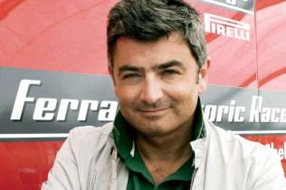 Marco-Mattiacci-3