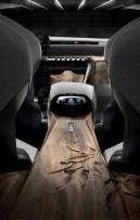 Peugeot-Exalt-concept-blogautomobile-16