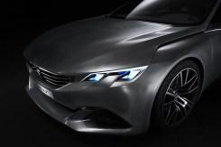 Peugeot-Exalt-concept-blogautomobile-18