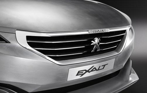 Peugeot-Exalt-concept-blogautomobile-24