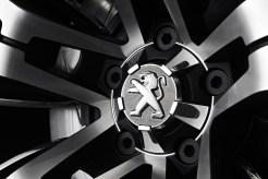 Peugeot-Exalt-concept-blogautomobile-28