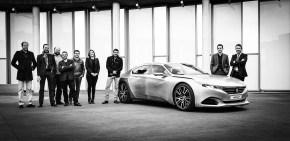 Peugeot-Exalt-concept-blogautomobile-37