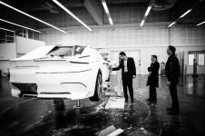 Peugeot-Exalt-concept-blogautomobile-47