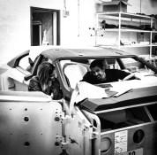 Peugeot-Exalt-concept-blogautomobile-57