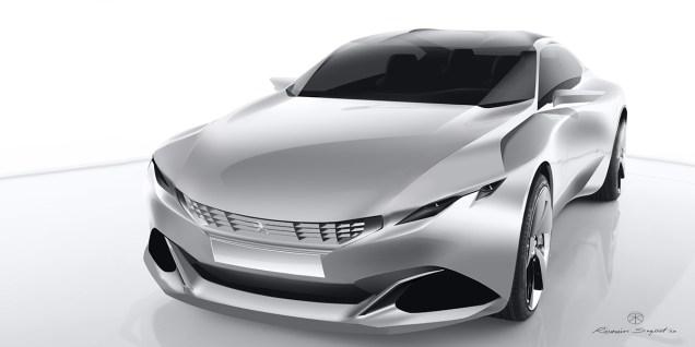 Peugeot-Exalt-concept-blogautomobile-65