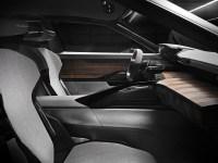 Peugeot-Exalt-concept-blogautomobile-70