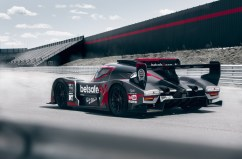 Rebellion-r2k-jon-olsson-caresto-betsafe-gumball-3000