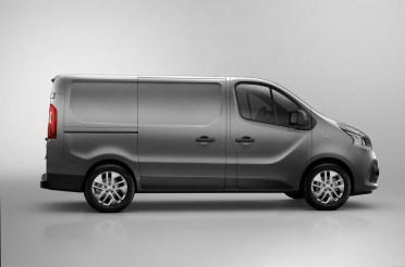 Renault_55902_global_fr