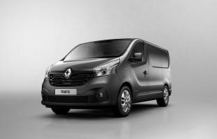 Renault_55903_global_fr