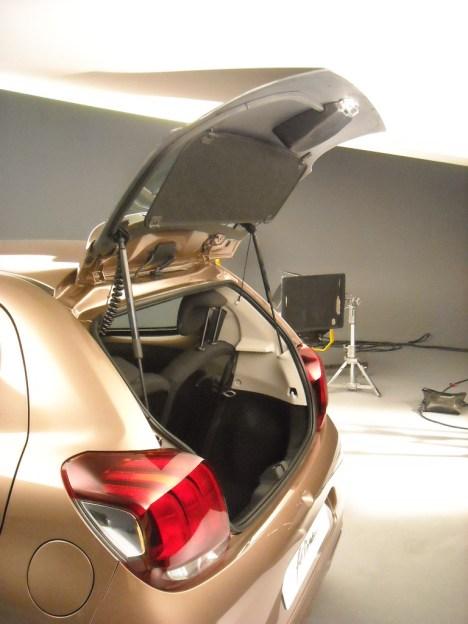 Shooting Peugeot 108 (39)
