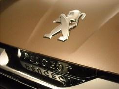 Shooting Peugeot 108 (9)