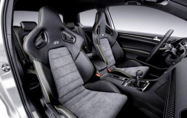 VW R400 Concept