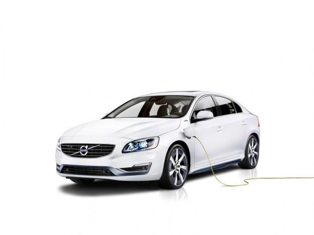 Volvo-S60L-Plug-In-Hybrid2