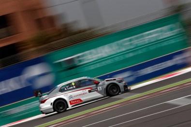WTCC-Citroen-Loeb