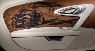 bugatti-vitesse-legend-black-bess-13