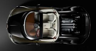 bugatti-vitesse-legend-black-bess-2