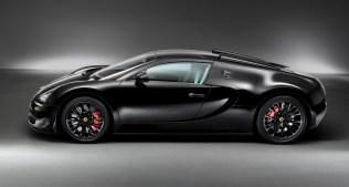 bugatti-vitesse-legend-black-bess-5