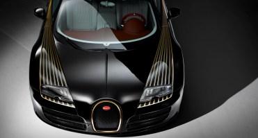 bugatti-vitesse-legend-black-bess-6
