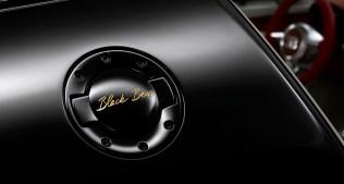 bugatti-vitesse-legend-black-bess-8