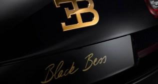 bugatti-vitesse-legend-black-bess-9