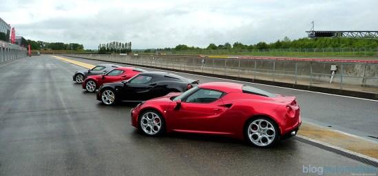 essai-Alfa-Romeo-4C-blogautomobile-Nogaro-01
