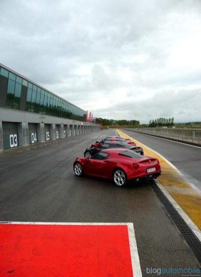 essai-Alfa-Romeo-4C-blogautomobile-Nogaro-02