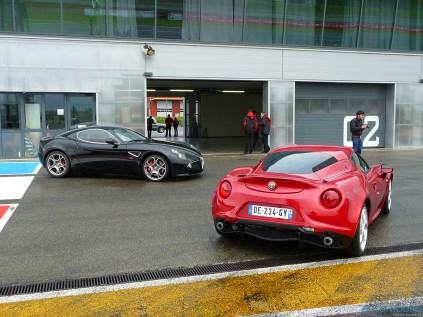 essai-Alfa-Romeo-4C-blogautomobile-Nogaro-06