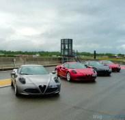 essai-Alfa-Romeo-4C-blogautomobile-Nogaro-10