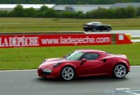 essai-Alfa-Romeo-4C-blogautomobile-Nogaro-13