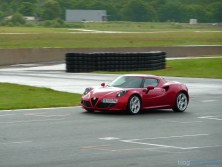 essai-Alfa-Romeo-4C-blogautomobile-Nogaro-17