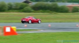 essai-Alfa-Romeo-4C-blogautomobile-Nogaro-23