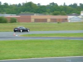 essai-Alfa-Romeo-4C-blogautomobile-Nogaro-24